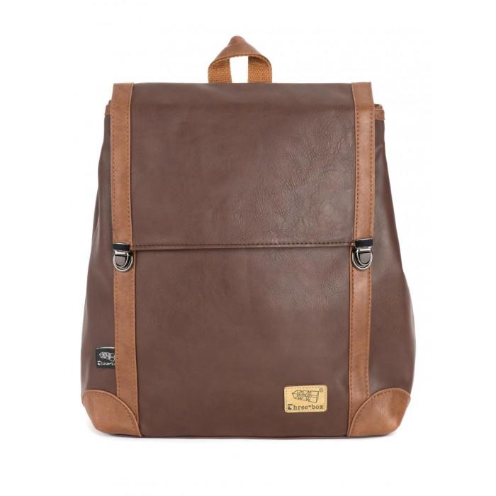 Сумки для мамы Three-Box Рюкзак TB8035 сумки для мамы three box рюкзак tb8029