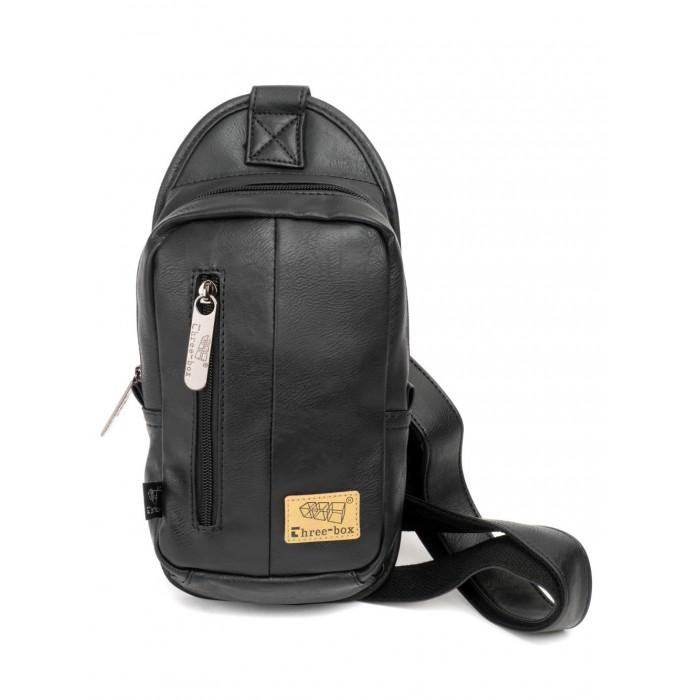 Сумки для мамы Three-Box Сумка плечевая TB3600 сумки для мамы three box рюкзак tb8029