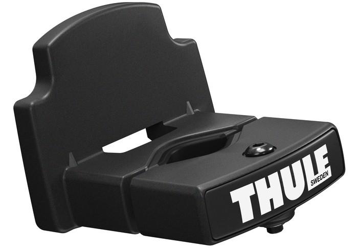 Thule Адаптер RideAlong Mini Quick Release Bracket