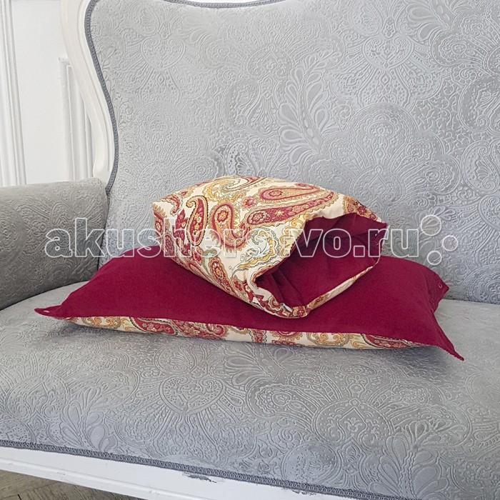 Подушки для беременных Ti Amo Mama Подушка-трансформер для кормления и укачивания Magic Pillow Огурцы слингобусы ti amo мама слингобусы радуга