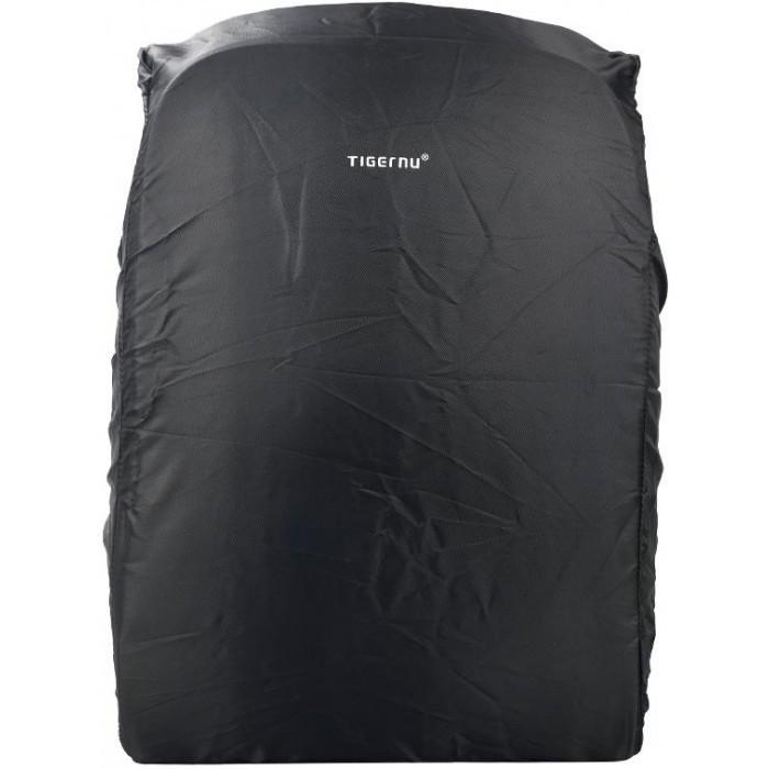 Сумки для мамы Tigernu Чехол от дождя для рюкзака чехол