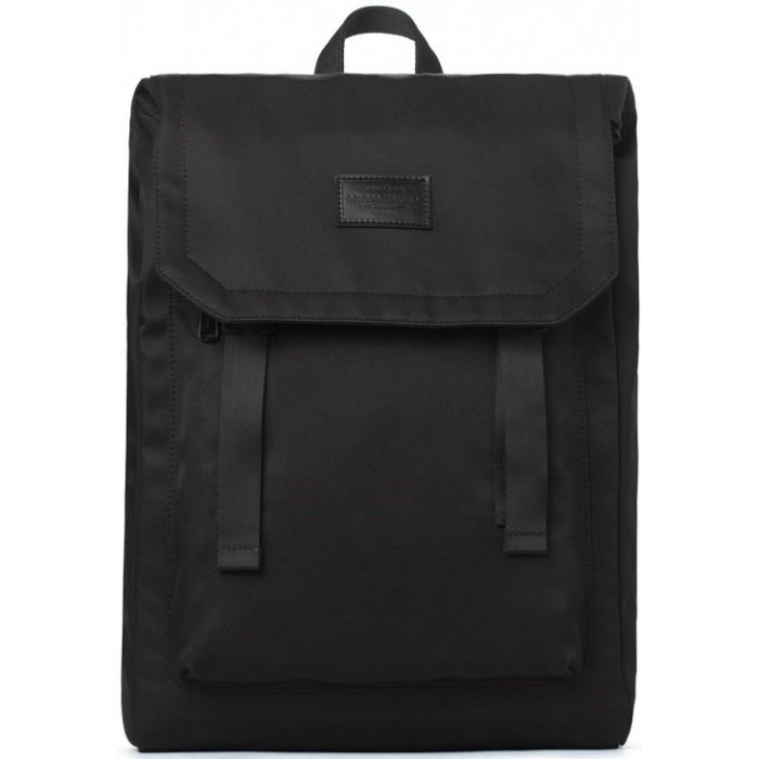 Купить Сумки для мамы, МАН Городской рюкзак MR18B1322B01