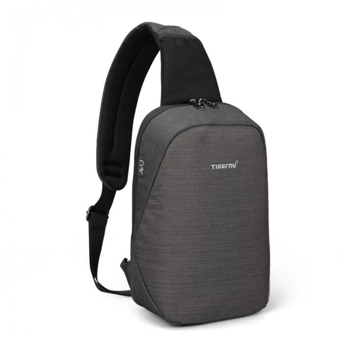 Tigernu Плечевая сумка T-S8061