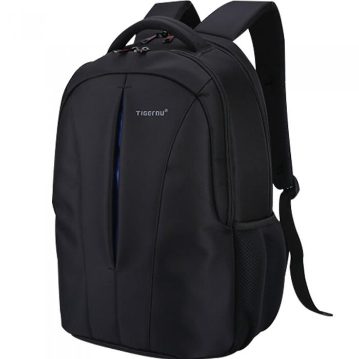 Tigernu Повседневный рюкзак с защитой от кражи T-B3105 фото