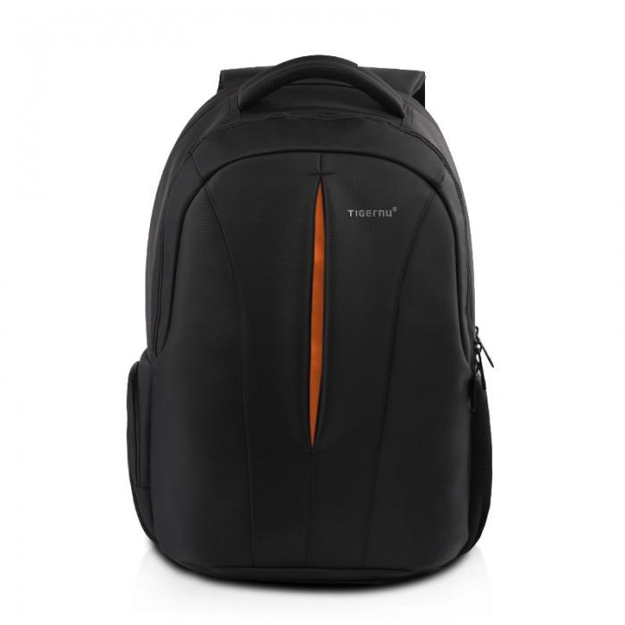 Tigernu Повседневный рюкзак с защитой от кражи T-B3105