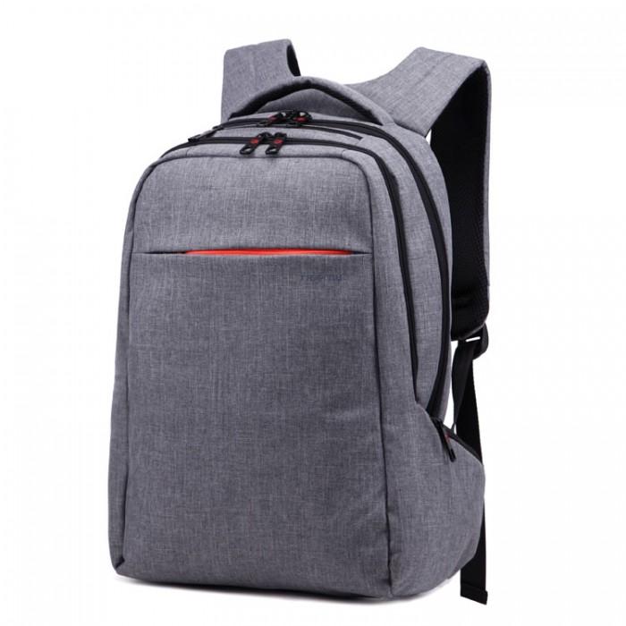 Tigernu Повседневный рюкзак с сектерным карманом T-B3130 фото