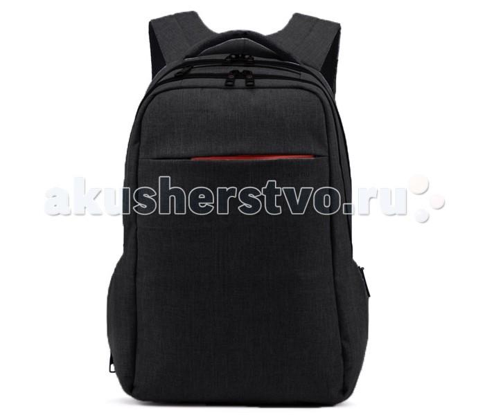 Купить Сумки для мамы, Tigernu Повседневный рюкзак с сектерным карманом T-B3130