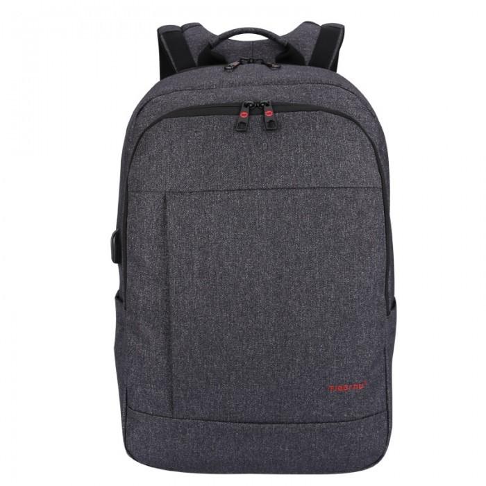 Купить Школьные рюкзаки, Tigernu Рюкзак T-B3142U