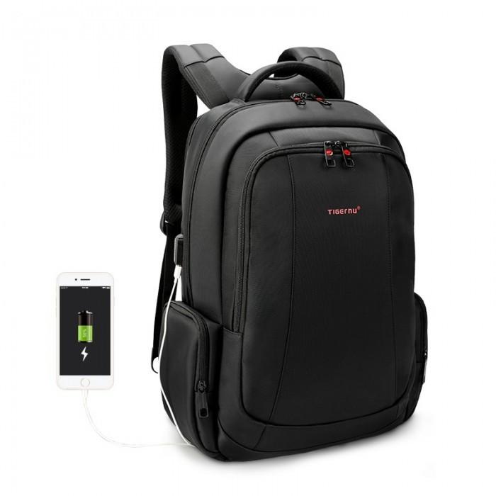 Купить Школьные рюкзаки, Tigernu Рюкзак T-B3143U