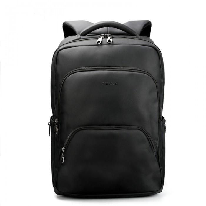 Сумки для мамы Tigernu Рюкзак T-B3189 рюкзак tigernu t b3189 черный