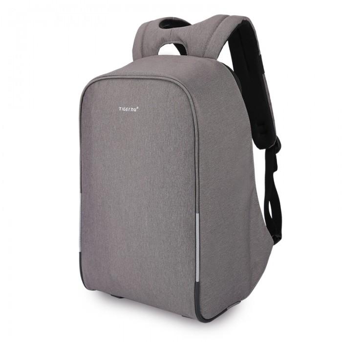 Сумки для мамы, Tigernu Повседневный рюкзак с защитой от кражи T-B3213  - купить со скидкой