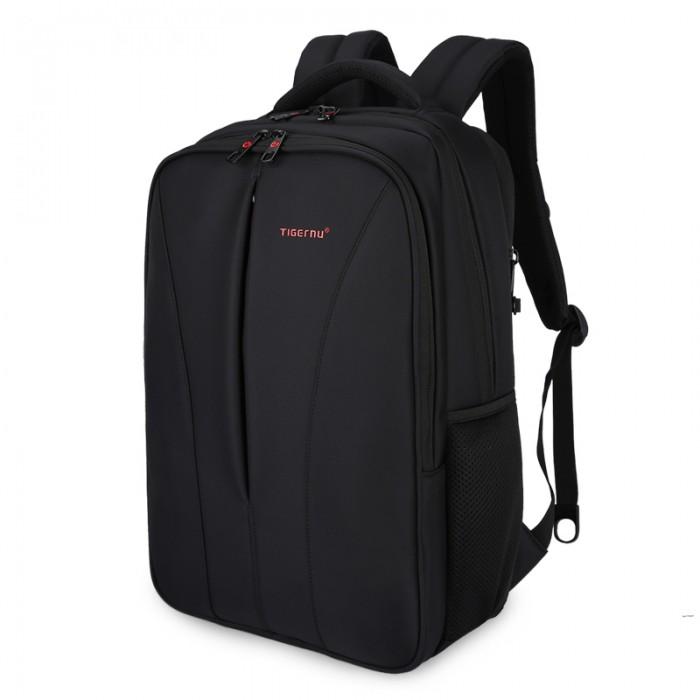Купить Сумки для мамы, Tigernu Повседневный рюкзак с защитой от кражи и внешний USB T-B3220