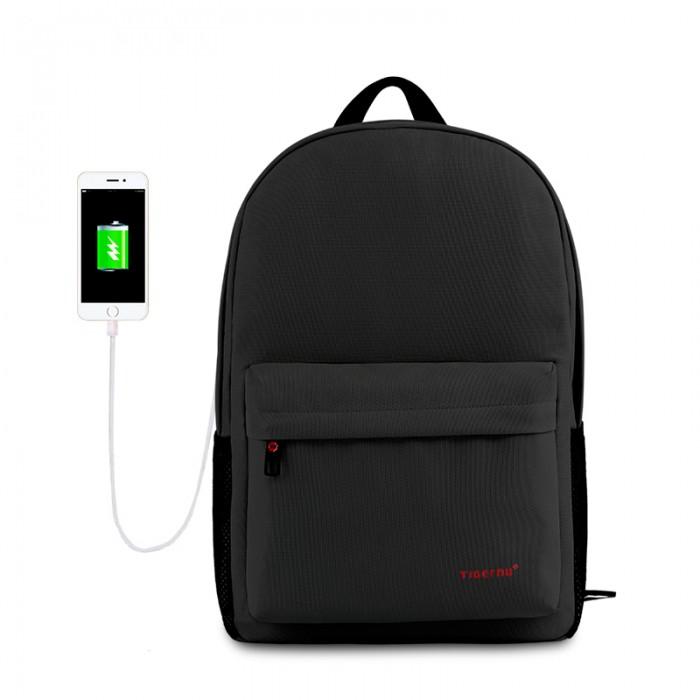 Купить Школьные рюкзаки, Tigernu Рюкзак T-B3249