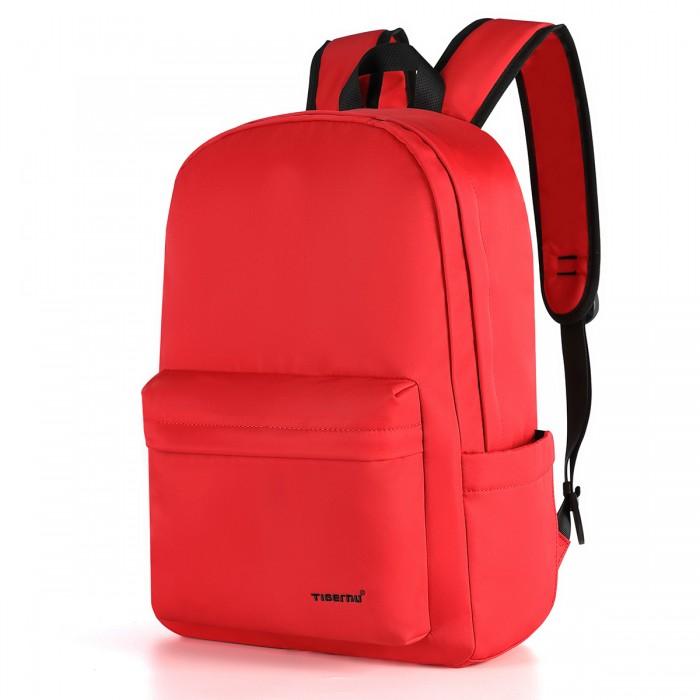 Школьные рюкзаки, Tigernu Рюкзак T-B3249A  - купить со скидкой