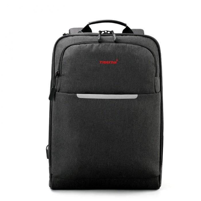 Tigernu Повседневный рюкзак с органайзером для принадлежностей T-B3305 фото
