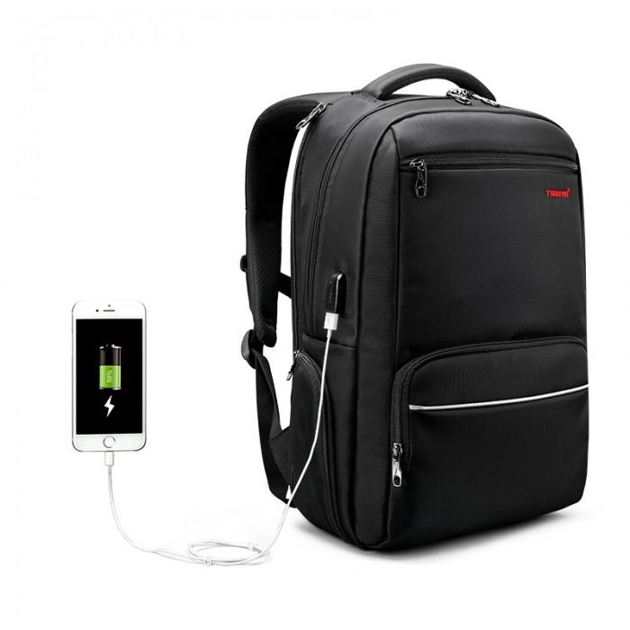 Купить Школьные рюкзаки, Tigernu Рюкзак T-B3319