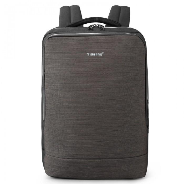 Купить Школьные рюкзаки, Tigernu Рюкзак T-B3331A