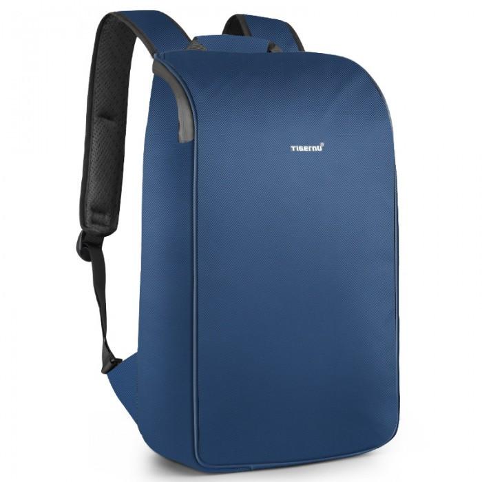 Купить Школьные рюкзаки, Tigernu Рюкзак T-B3385N