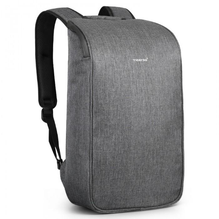 Купить Школьные рюкзаки, Tigernu Рюкзак T-B3385P