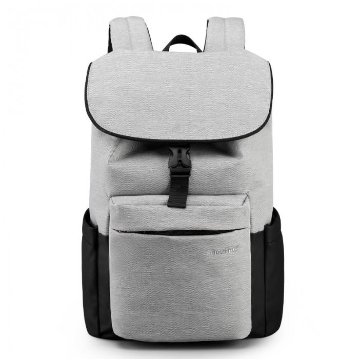 Купить Школьные рюкзаки, Tigernu Рюкзак T-B3596