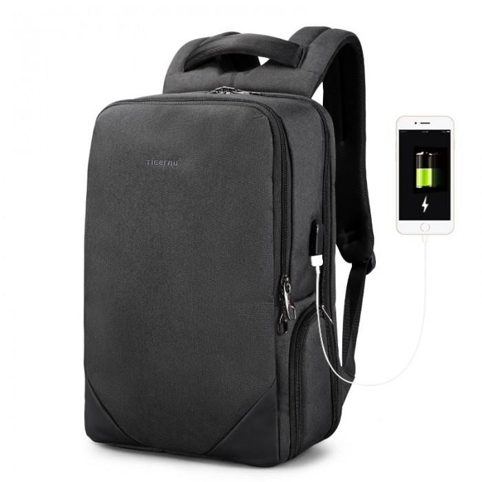 Купить Школьные рюкзаки, Tigernu Рюкзак T-B3601