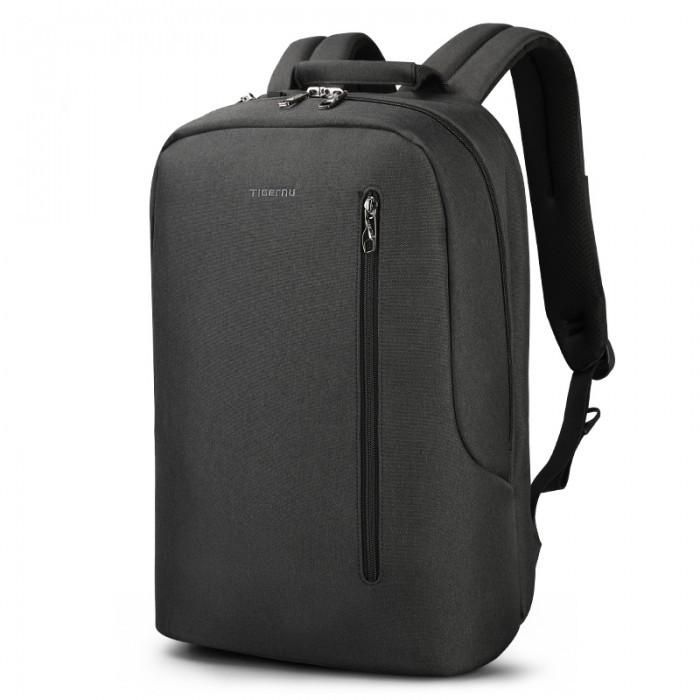 Купить Школьные рюкзаки, Tigernu Рюкзак T-B3621B