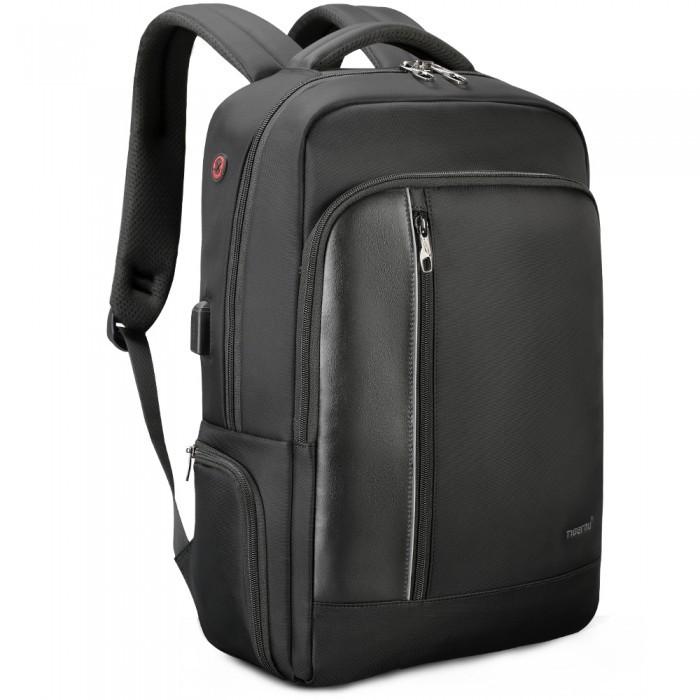 Купить Школьные рюкзаки, Tigernu Рюкзак T-B3668
