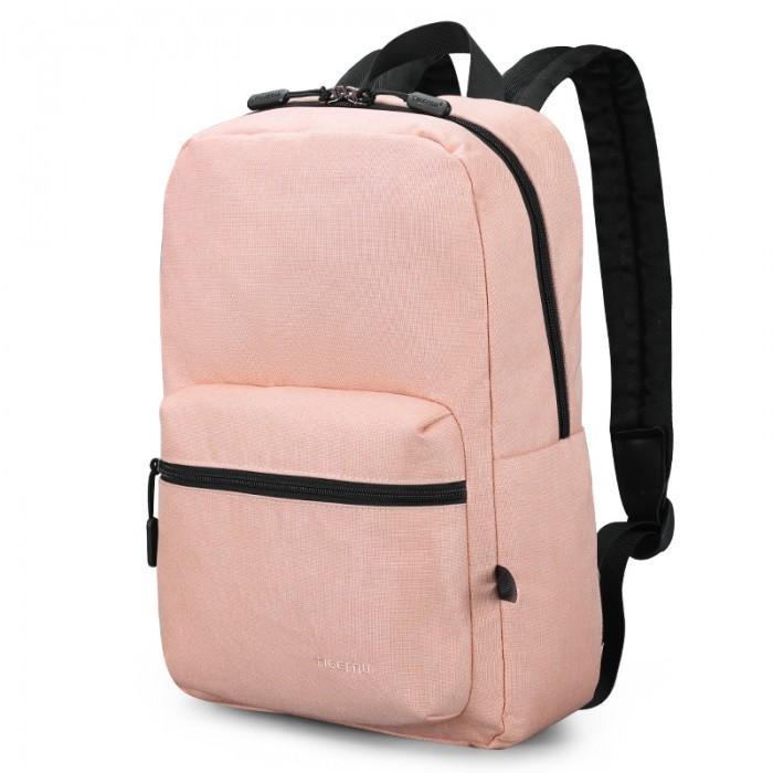 Купить Школьные рюкзаки, Tigernu Рюкзак T-B3825
