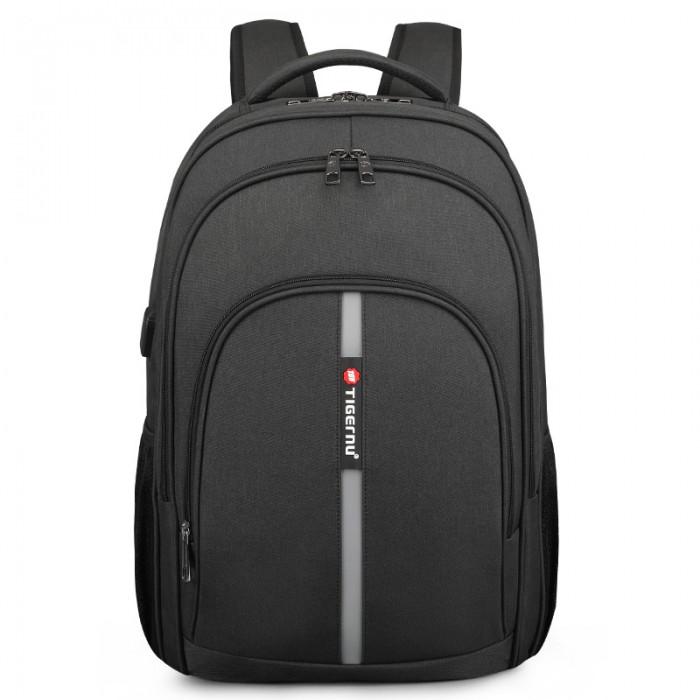 Купить Школьные рюкзаки, Tigernu Рюкзак T-B3893