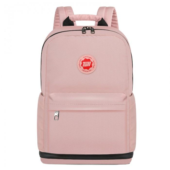 Купить Школьные рюкзаки, Tigernu Рюкзак T-B3896