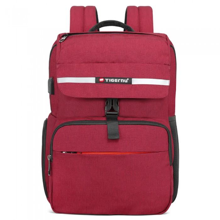Купить Школьные рюкзаки, Tigernu Рюкзак T-B3900