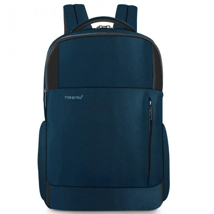 Купить Школьные рюкзаки, Tigernu Рюкзак T-B3906