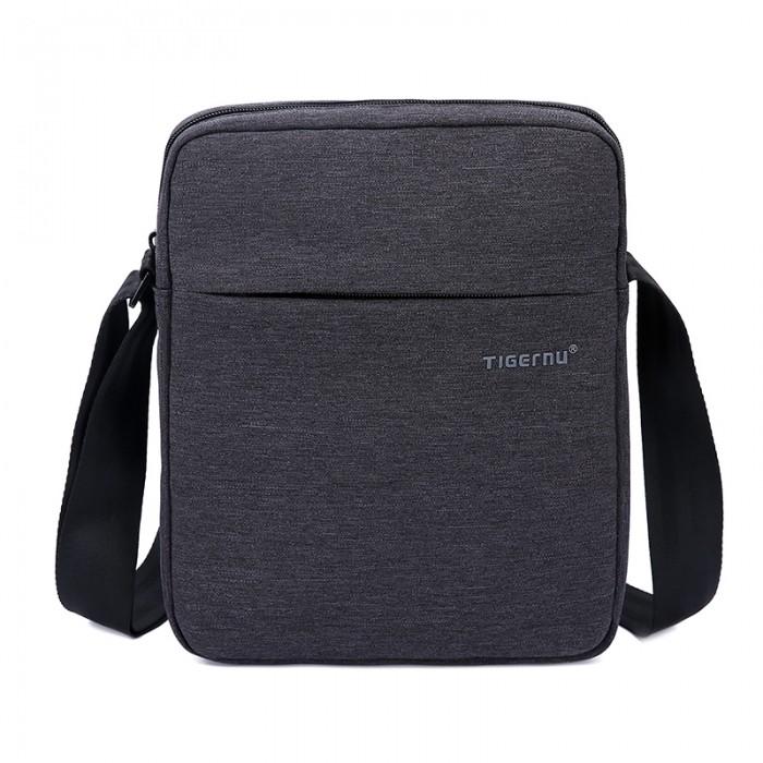 Купить Школьные рюкзаки, Tigernu Рюкзак T-L5102