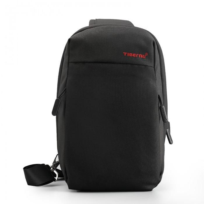 Купить Школьные рюкзаки, Tigernu Рюкзак T-S8038
