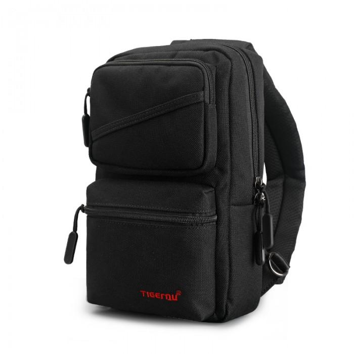 Школьные рюкзаки, Tigernu Сумка T-S8050  - купить со скидкой