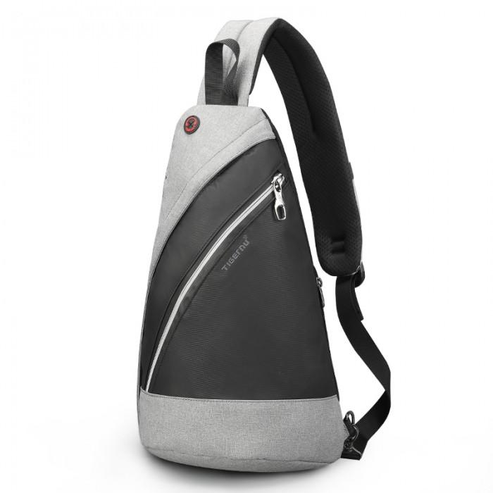 Купить Школьные рюкзаки, Tigernu Рюкзак T-S8060
