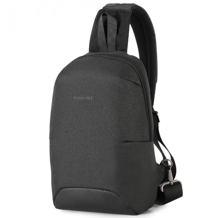 Купить Школьные рюкзаки, Tigernu Сумка плечевая T-S8093