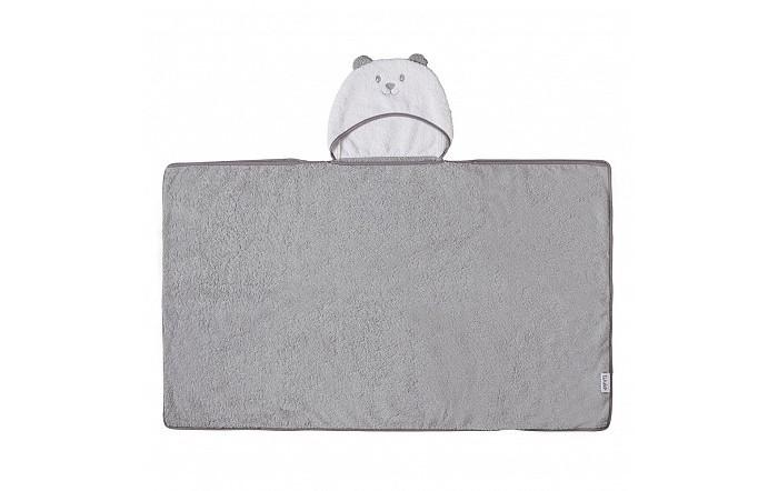 Tineo Комплект для ванной Халат-полотенце