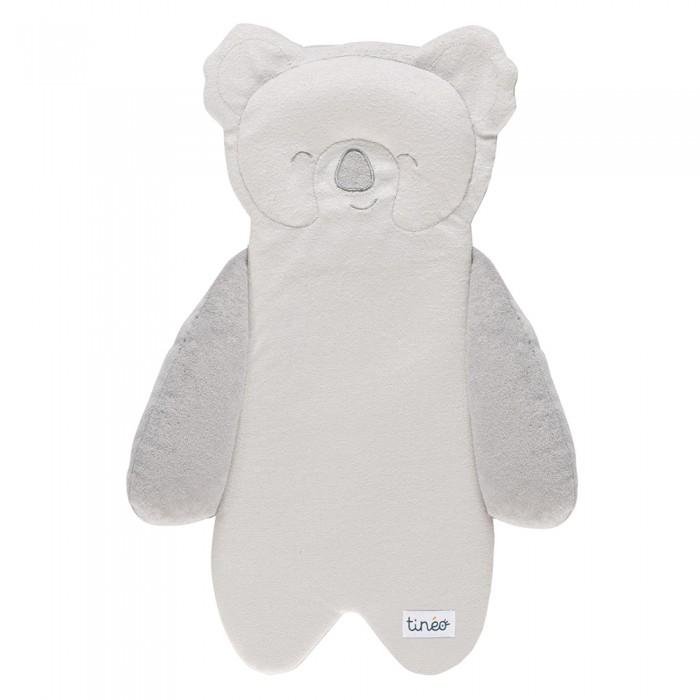 Купить Подушки для малыша, Tineo Подушка для сна Коала 50х38 см