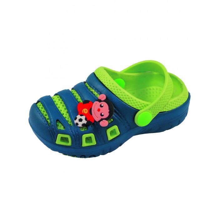 Купить Пляжная обувь, Tingo Кроксы BR163