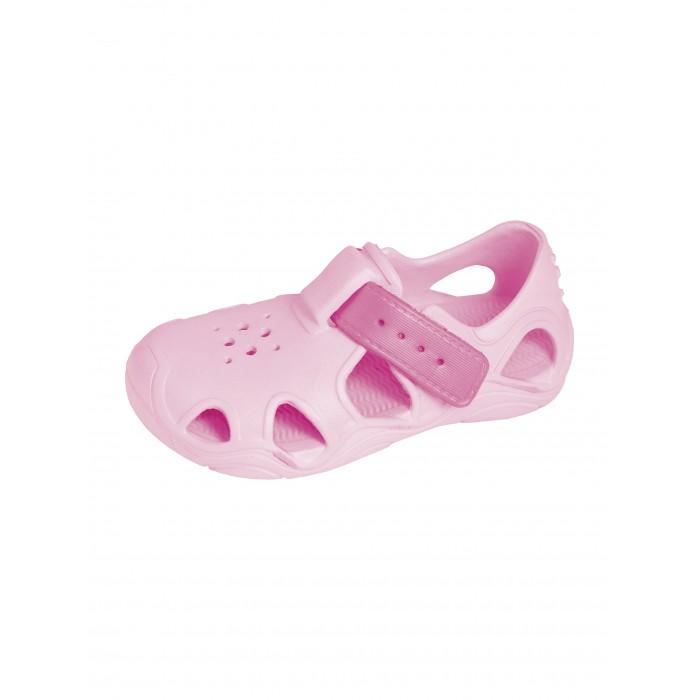 Купить Пляжная обувь, Tingo Кроксы RB2035