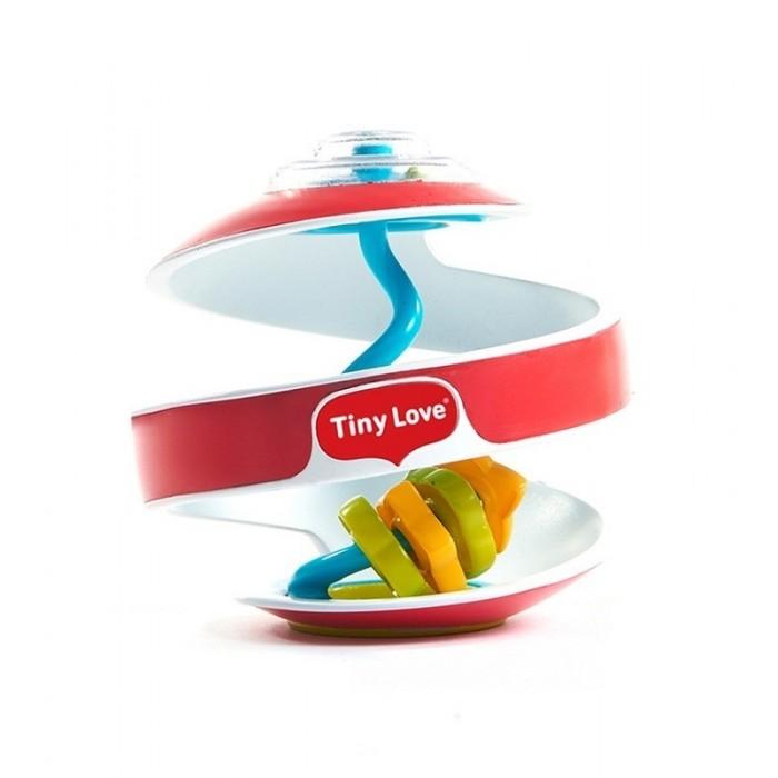 цена на Развивающие игрушки Tiny Love Чудо-шар