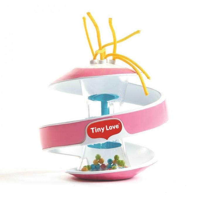 Развивающие игрушки Tiny Love Чудо-шар