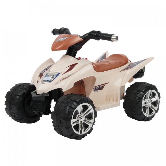 Детский транспорт , Электромобили Tizo HD-3 арт: 424004 -  Электромобили