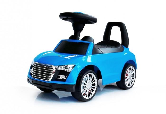 Детский транспорт , Каталки Tizo ROC 101 арт: 410349 -  Каталки
