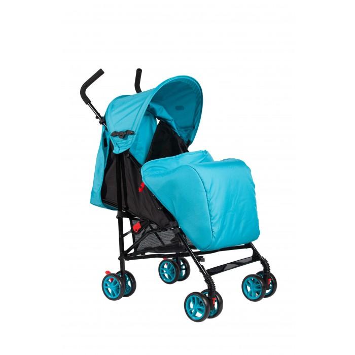 Детские коляски , Коляски-трости Tizo Love арт: 491221 -  Коляски-трости