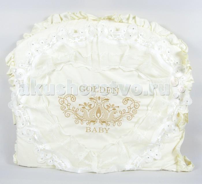 Комплект в кроватку Tizo Lux 1818 (5 предметов)