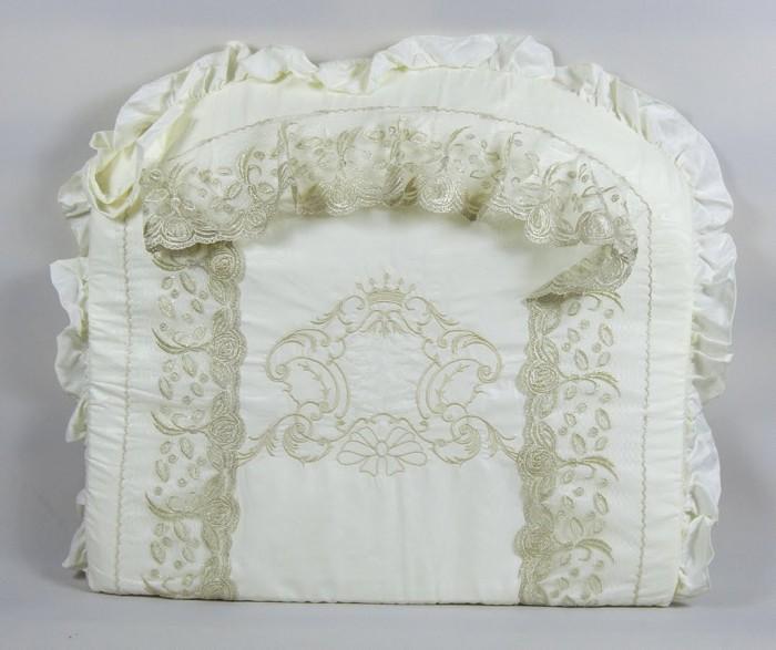 Комплект в кроватку Tizo Lux 1826 (5 предметов)
