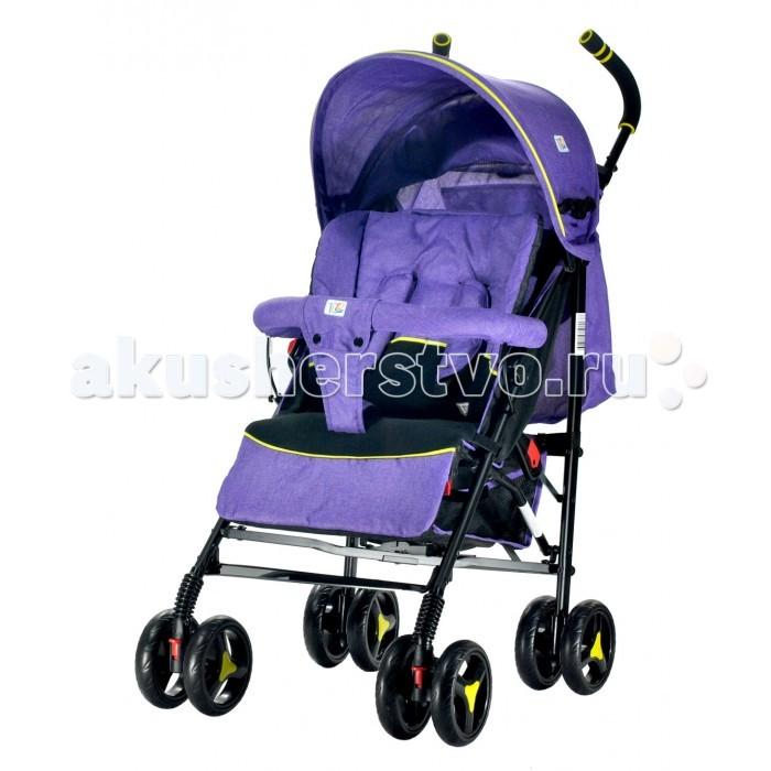 Детские коляски , Коляски-трости Tizo Respect арт: 491236 -  Коляски-трости