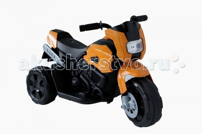 Детский транспорт , Электромобили Tizo SZ-1 арт: 423954 -  Электромобили